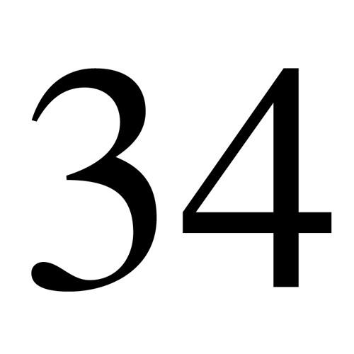 Áudios 34's avatar