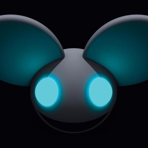 Razmoo5e's avatar