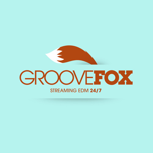 GrooveFox's avatar