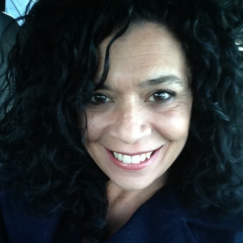 Erica McNeil 1's avatar