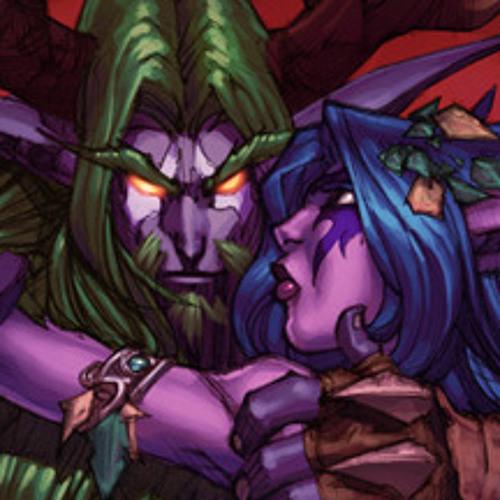 Furiizaa's avatar