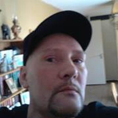 Ben Van Rossum 1's avatar
