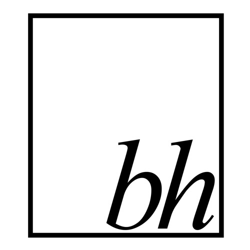 B.H. Records's avatar
