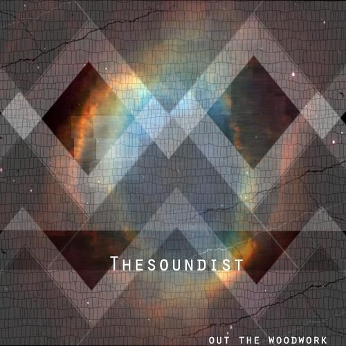 Thesoundist's avatar