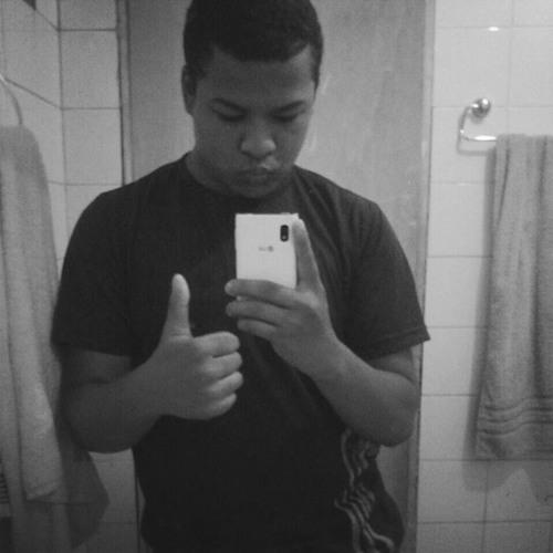 Bre4thless's avatar