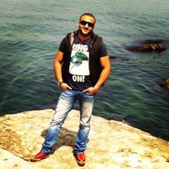 Mohamed salahudin