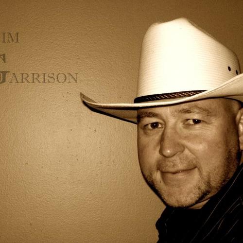 Tim Garrison 3's avatar