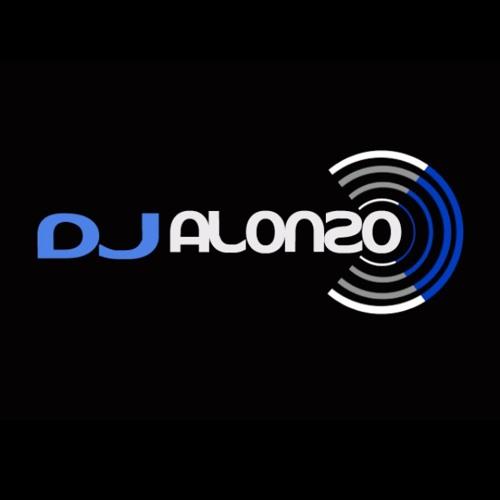 Dj Alonzo's avatar