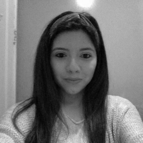 kidrauhl♥,♥'s avatar