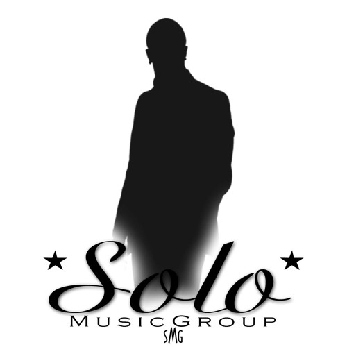 Solo Music Group's avatar