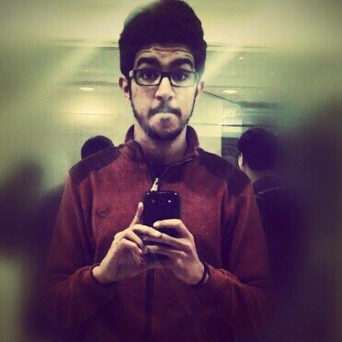 ElShab Walaa 1's avatar