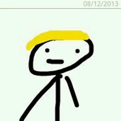 dotnia's avatar