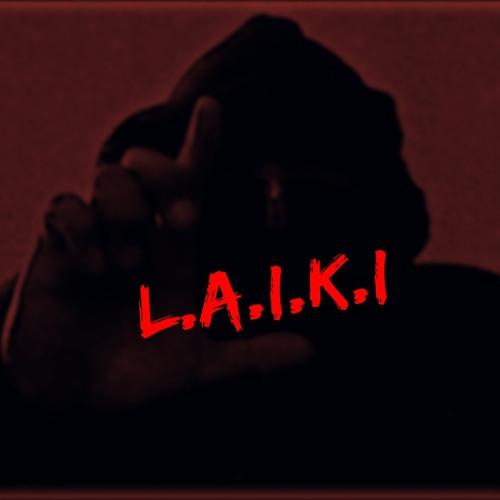 L.A.I.K.I.'s avatar