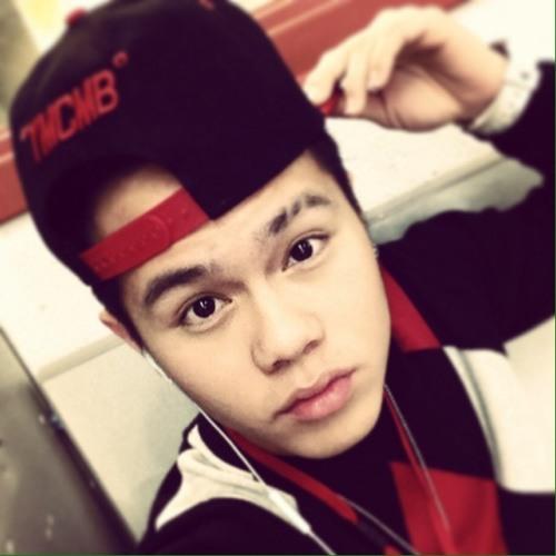 @T-Jay's avatar