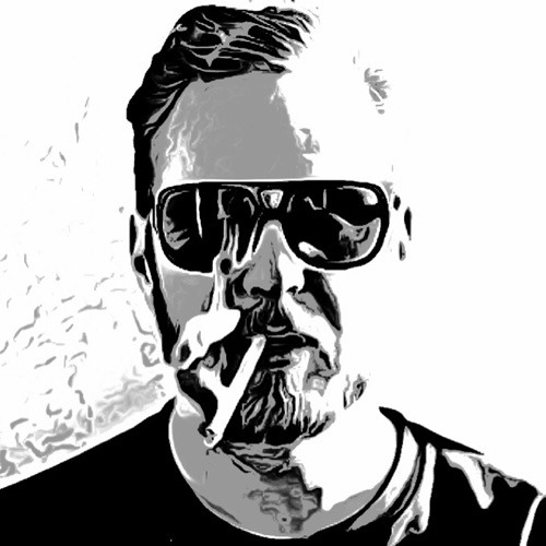 ChrispyB's avatar