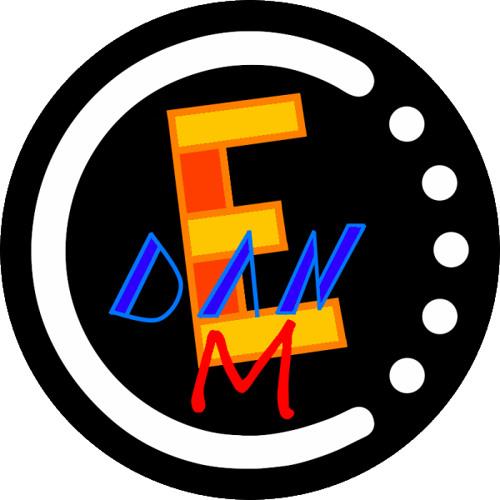 Dan Pettinger's avatar