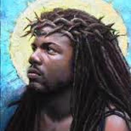 In God We Trust's avatar