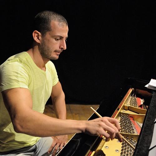 Mihai Murariu's avatar