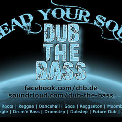 Dub The Bass's avatar