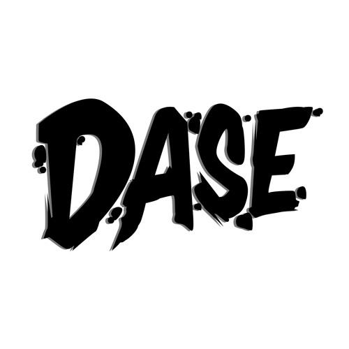 DASE's avatar