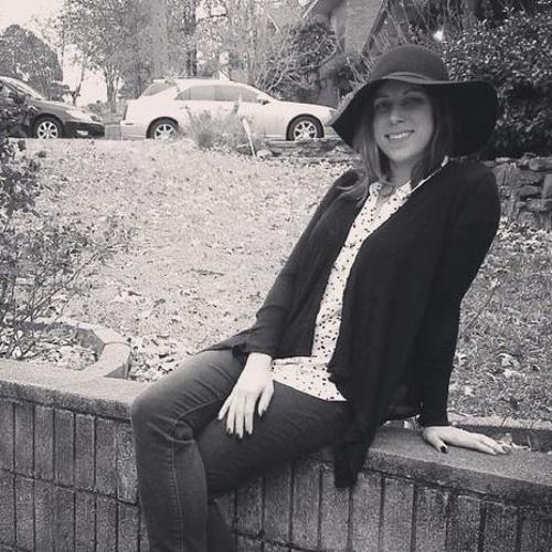 Ramona Lace's avatar