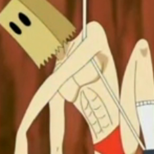SadSack's avatar