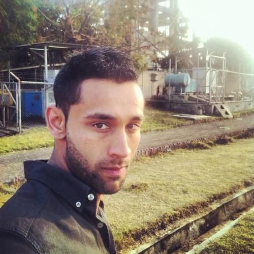 Ashan malik's avatar