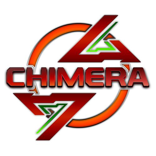 Chimera-psy's avatar