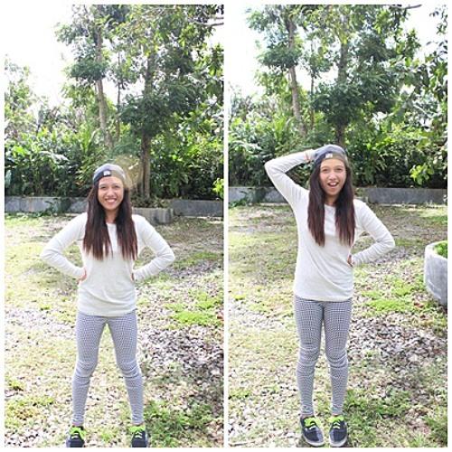 Jaymie Bucayu ♀'s avatar