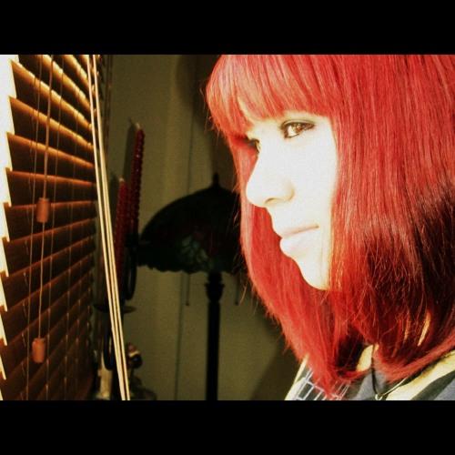 Leidy Báez's avatar