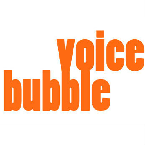 VoiceBubble's avatar
