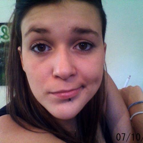 Lauré Lorenzàti's avatar