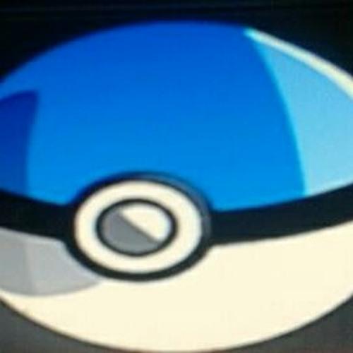 user431353257's avatar
