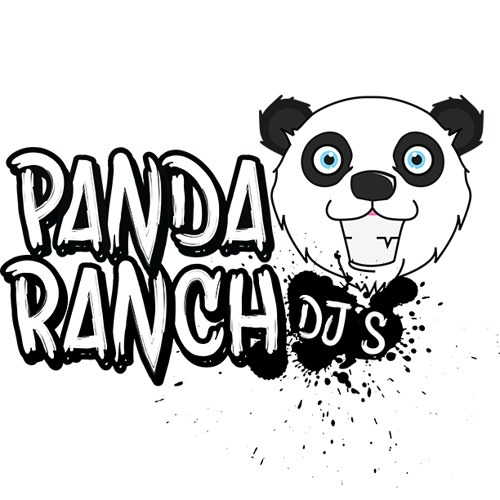 Panda Ranch DJ's's avatar