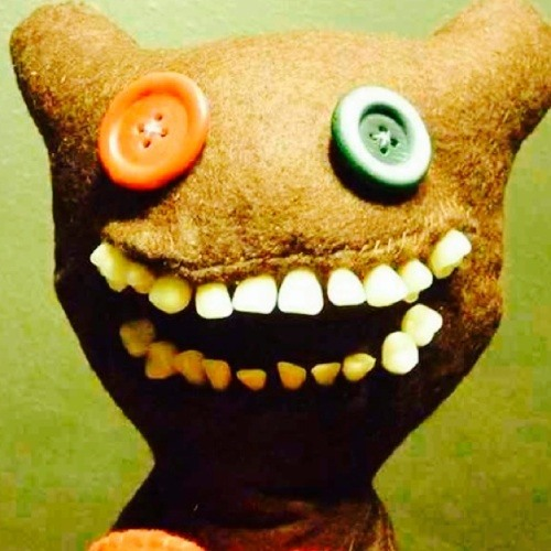 Paddy Killer's avatar