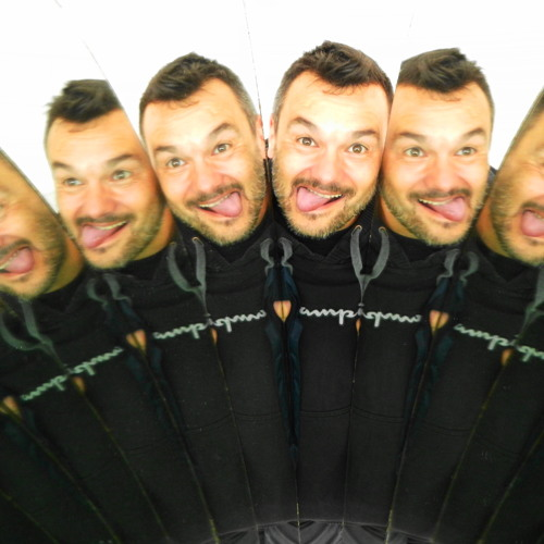 PHIL LANZAROTE's avatar