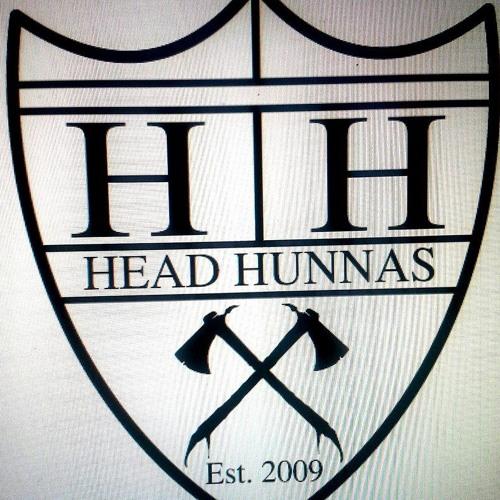Headhunnas Ent.'s avatar