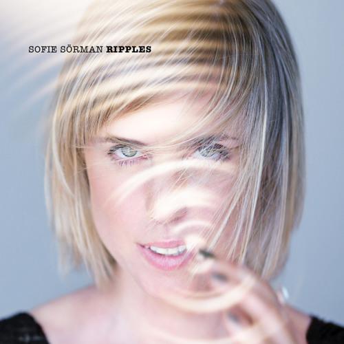 Sofie Sorman's avatar