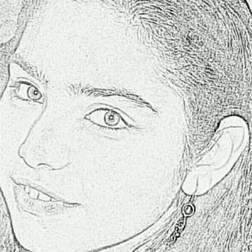 user877080776's avatar