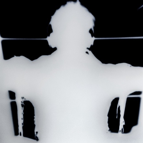 Johnathan Morley's avatar