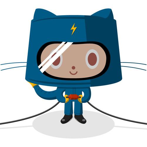 benjie's avatar