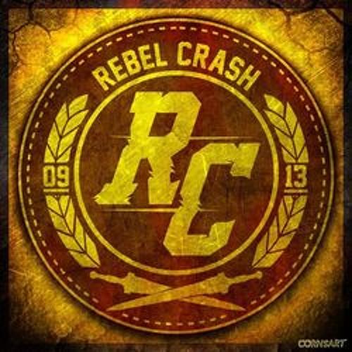Rebel Crash's avatar