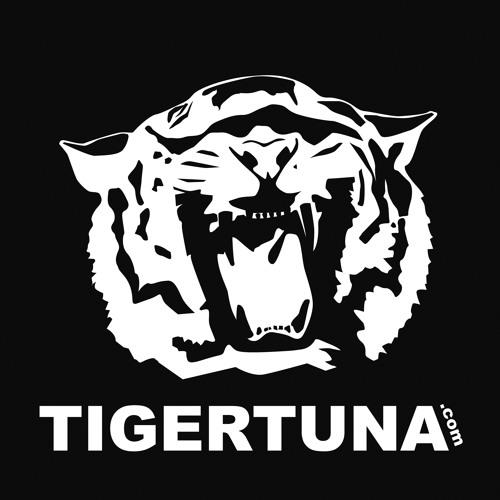 TIGERTUNA's avatar