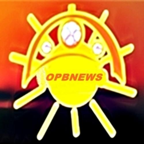 www.opbnews.com.br's avatar