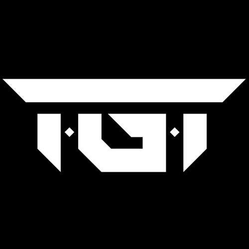 TGT Music's avatar