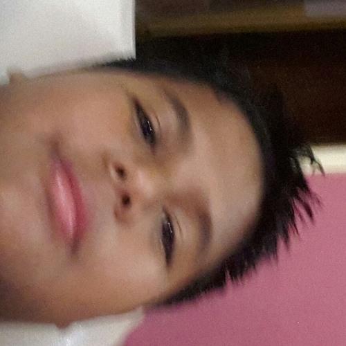 user214136467's avatar