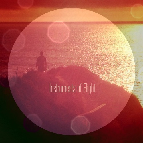 Instruments of Flight's avatar