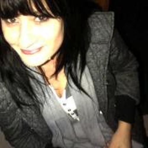 DoreenSargent's avatar