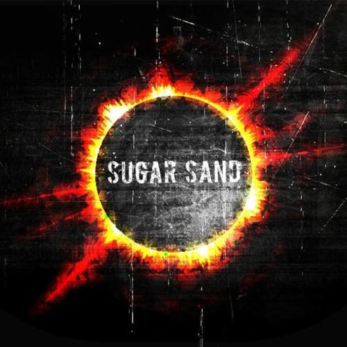 Sugar Sand's avatar