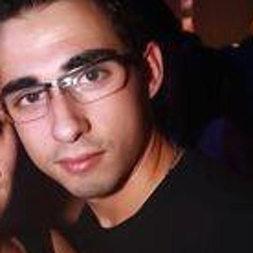 Aenaris's avatar